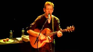 Luka Bloom 13. Gone To Pablo - Tivoli
