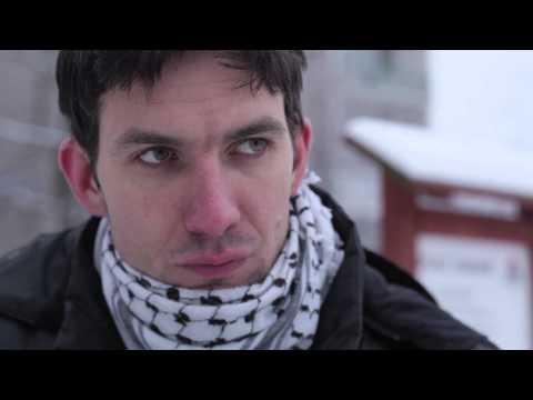 Bęsiu - Nie opuszczaj ich feat. Nicola (Official Video) (prod. Zdolny)