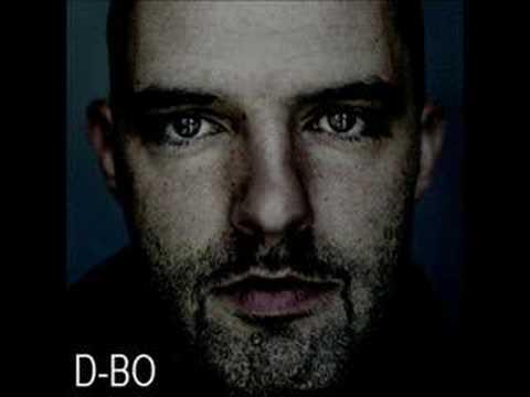 D-Bo - Beschütz Mich