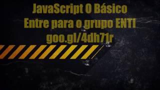 Javascript 10 - 4 - Trocando Imagens por Meio de Eventos no HTML