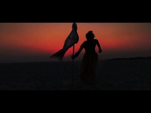Ami Axomia-CHINMOY NEW BREED, SURAJ PRADHAN, SUNIX FLO , CHRISTINA, DHRUBA  [OfficialMusicVideo]