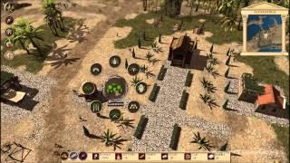 Imperium Romanum - Gold Edition (2013) | FULL PC Game.torrent download