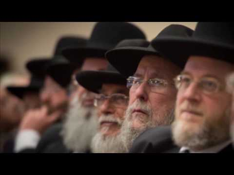 PROPHECY UPDATE: ISRAEL, THE ANTICHRIST AND TURKEY
