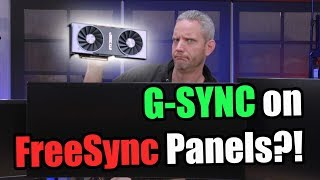 freesync-panels-with-nvidia-g-sync-turned-on