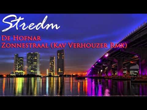 De Hofnar - Zonnestraal (Kav Verhouzer Remix)