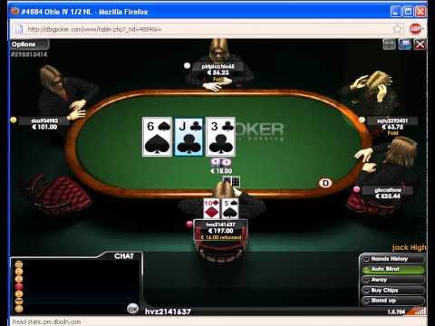 Programma per vedere le carte a zynga poker