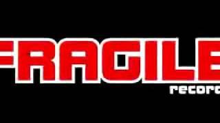 Afrikaner - Monrovia (Radio Edit) - FRAGILE thumbnail