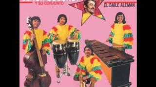 Señor Coconut y Su Conjunto - The Robots