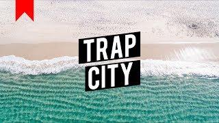 Matoma & MAGIC! feat. D.R.A.M. - Girl At Coachella (Crankdat Remix)