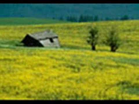 Prairie Wedding -- Mark Knopfler