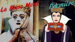 La Muse Ment, Première