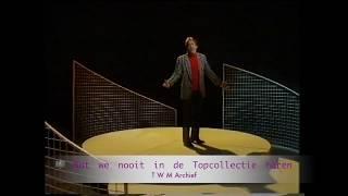 Will Tura , Gelukkig samen (Steek er wat van op show) 1985
