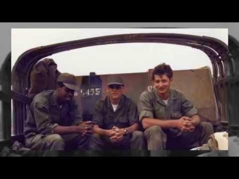 Charlie Company,547th Kelley Barracks, Darmstadt,COLD-WAR, Vilseck,CETEX