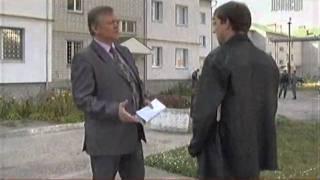 За долги черниговцев выгоняют из собственных квартир(, 2011-10-07T13:55:59.000Z)