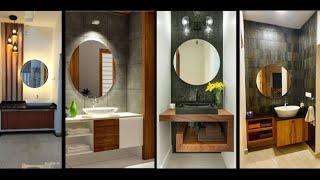 Washbasin Modern Wash Basin Designs, Wash Basin In Dining Room India