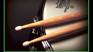 Baixar You Are Good (E) Israel Houghton Drums Play-Along Track