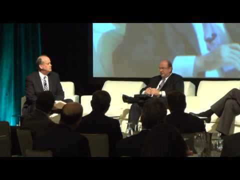 AMEI 2013 Conference Panel 2:  Downstream Renaissance - Economic Transformation for Consumers