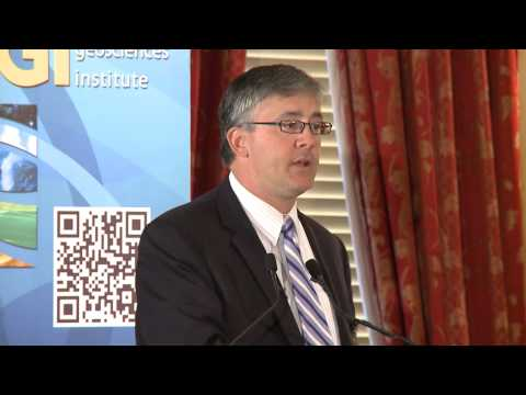 2014 Forum: Natural Gas Demand: Outlooks and Implications