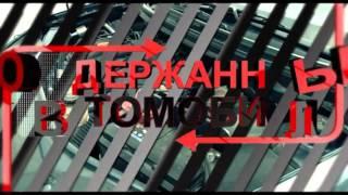 Подержанные автомобили - Nissan Almera, 2013