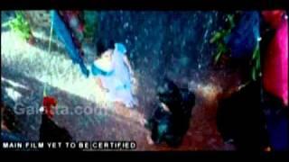 Nagaram Marupakkam Trailer 1