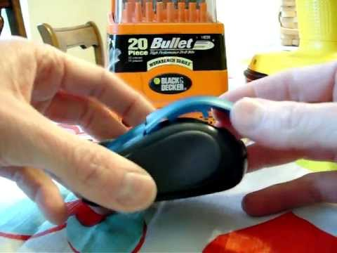 Taking Apart the Logitech M305 Mouse - Scroll Wheel Repair ...