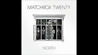 Matchbox Twenty - Put Your Hands Up [Extended Version]