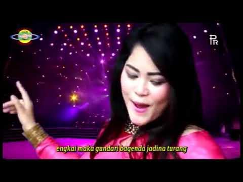 Dj party MAHARANI br tarigan_TAHAN TAHAN Mp3