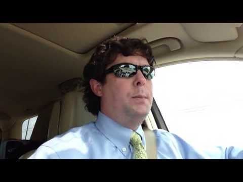 Alabama DUI Attorney Joseph C Kreps Work Permit or Limited Use Driver License in Alabama