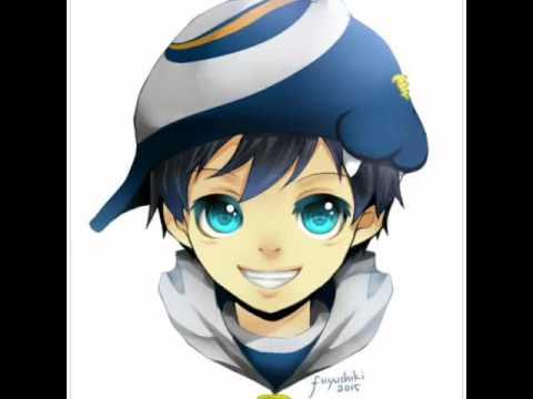 Boboiboy Images Anime Version Youtube