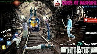 Video UNDERGROUND    Weather underground    The underground     Bangla action video    download MP3, 3GP, MP4, WEBM, AVI, FLV April 2018