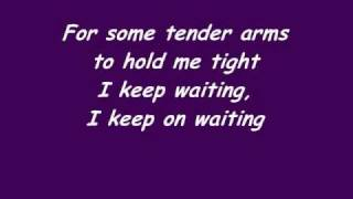 You can't hurry love by the Supremes with lyrics. I do not own the ...