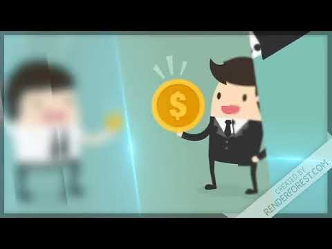 Psi pay daily forex