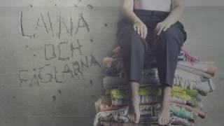 Laina och fåglarna - trailer 2