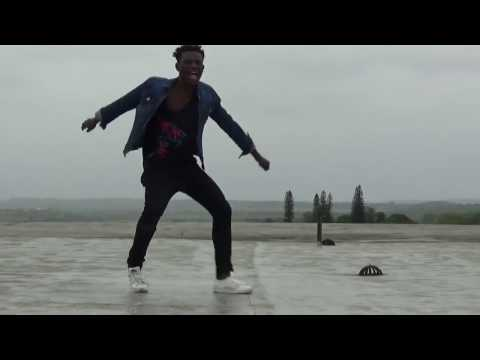 new durban bhenga dance 2016 (Babes wodumo ft Madanon Thobeka)