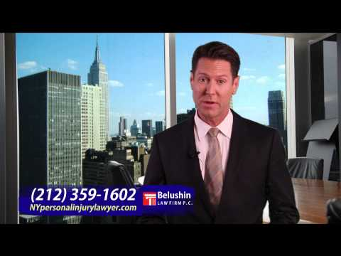 How to Sue New York? Municipal Claims Lawyer Explains