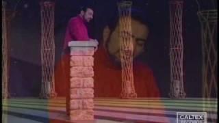 Sattar - Rafigh | ستار - رفیق