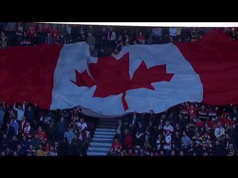 Boston Bruins vs Ottawa Senators 12/30/17-Game Highlights