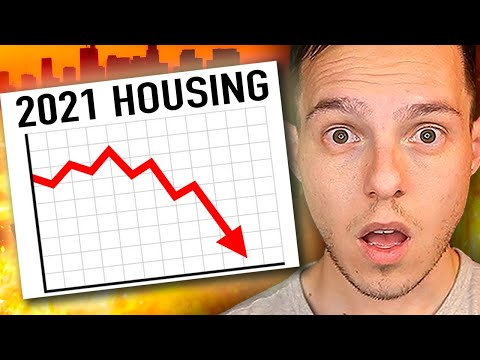 The Housing Market Is About To Go Wild | DO THIS NOW