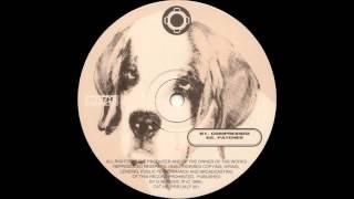 Adam Beyer - Keff ! (Techno 1996)
