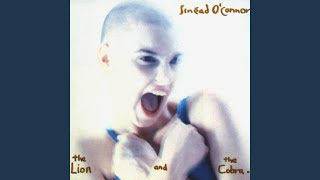 Provided to YouTube by Awal Digital Ltd Jerusalem · Sinéad O'Connor · Sinéad O'Connor Lion and the Cobra ℗ Chrysalis Records Limited Released on: ...