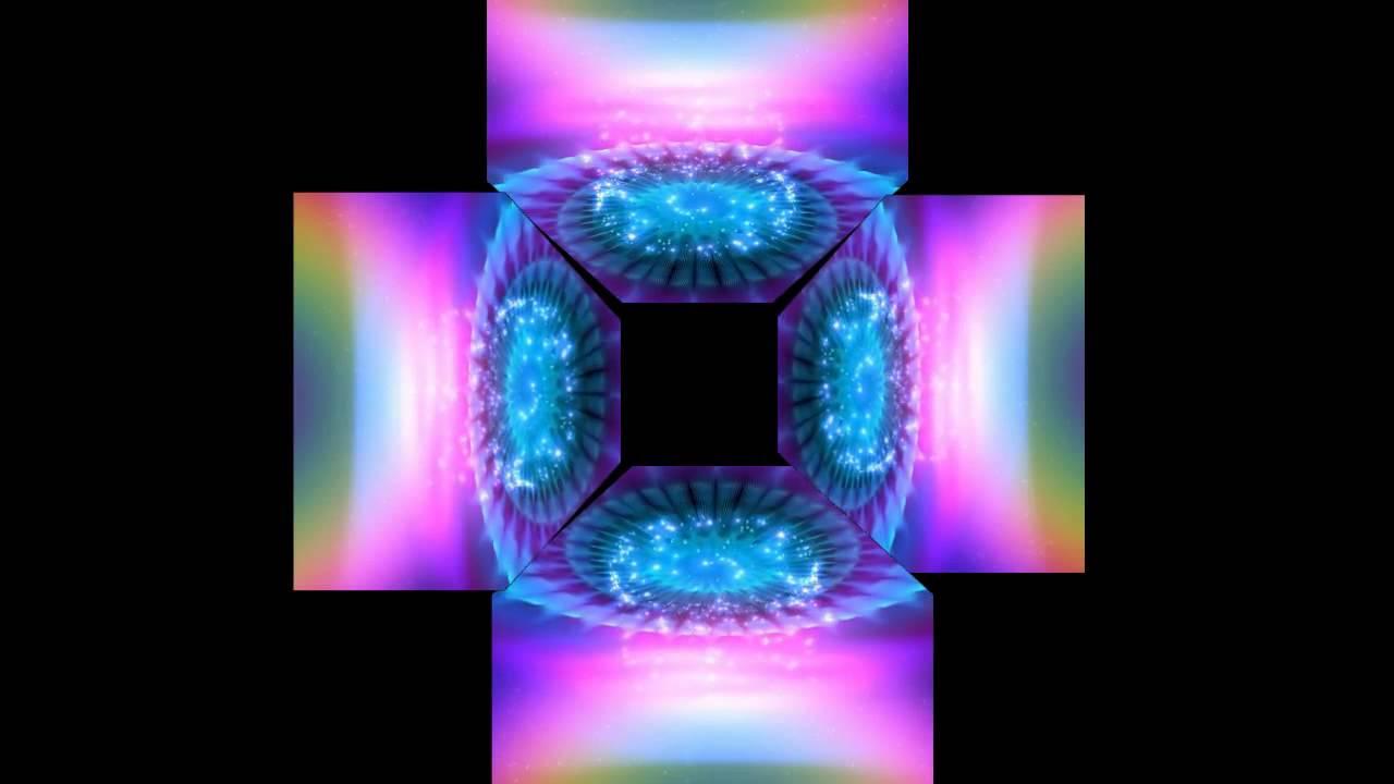 Hologram pyramid videos   1mobile. Com.
