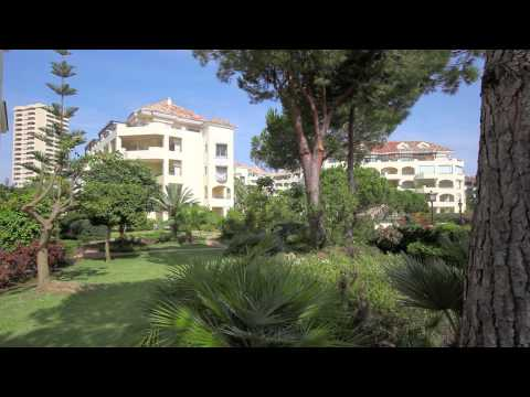 Residencia Estates presents Elviria - East Marbella