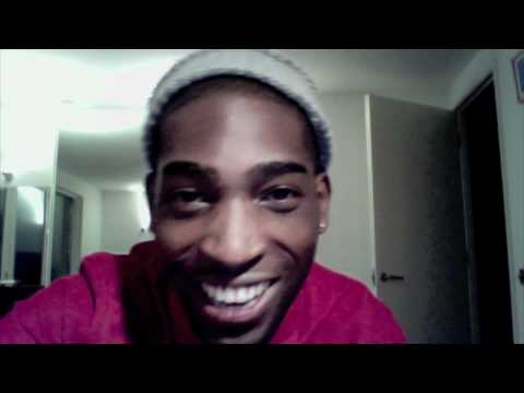 Download Tinie Tempah | Tinie Tempah: BRIT Nominations Thank You Message!