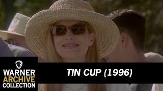 Tin Cup (1996) HD Trailer