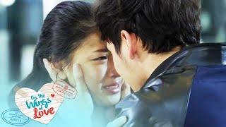 On The Wings Of Love October 5, 2015 Teaser