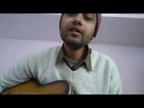 paas aaye dooriyaan phir bhi kam songs