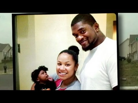 Jovan Belcher, Girlfriend Murder-Suicide: Kansas City Chiefs Player's Death Shocks NFL