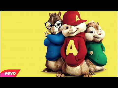 Sucker for Pain - Lil Wayne, Wiz Khalifa & Imagine Dragons (chipmunks cover)