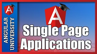 💥 What are Single Page Applications? Advantages and Downsides