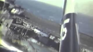 "Naval Aviation WW2 ""Task Force 1943"" (full)"